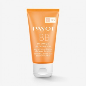 MY PAYOT BB CREAM BLUR Light